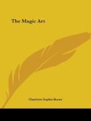The Magic Art