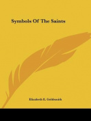 Symbols of the Saints