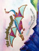 The Amalphee Dragon