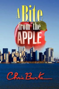 A Bite From The APPLE