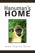 Hanuman's Home