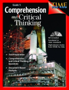 Comprehension and Critical Thinking