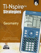 Shell Education 50309 TI-Nspire Strategies- Geometry