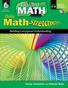 Daily Math Stretches