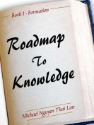 Roadmap to Knowledge