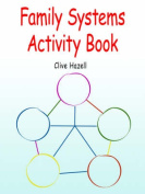 Family Systems Activity Book