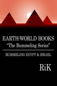 """EARTH-WORLD BOOKS """"The Bummeling Series"""""""