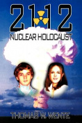 2112: Nuclear Holocaust