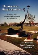 The American Beagle Squadron