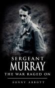 Sergeant Murray