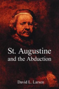 St. Augustine and the Abduction