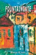 Fountaingate