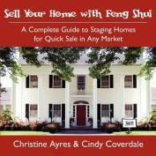 Sell Your Home with Feng Shui