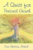 A Quest For Personal Growth