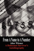 From A Name to A Number