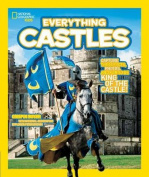 Everything: Castles