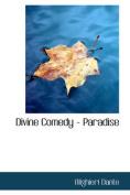 Divine Comedy - Paradise