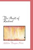 The Heart of Rachael