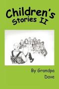Children's Stories II