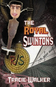 The Royal Swintons
