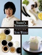 Yumi's Yummies