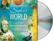Sophie's World [Audio]