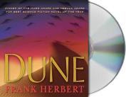 Dune [Audio]