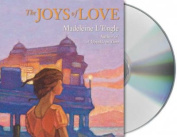 American Book 404837 The Joys of Love [Audio]