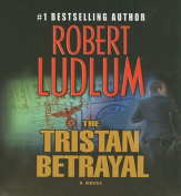 The Tristan Betrayal [Audio]