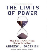The Limits of Power [Audio]