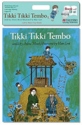 Tikki Tikki Tembo  [Audio]