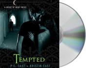 Tempted  [Audio]