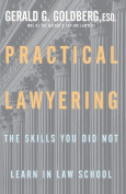 Practical Lawyering