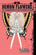 Demon Flowers - Kuruizaki No Hana