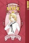 Gakuen Alice: v. 5
