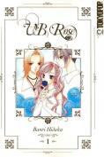 V.B Rose: v. 1