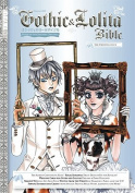 Gothic and Lolita Bible: v. 5