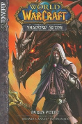 Warcraft: Shadow Wing