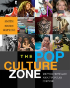 The Pop Culture Zone