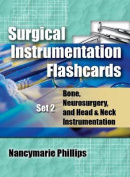 Surgical Instrument Flashcards