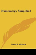 Numerology Simplified