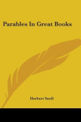 Parables in Great Books