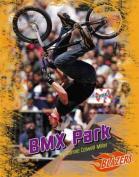 BMX Park (Blazers: X Games)