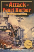 The Attack on Pearl Harbor (You Choose Books