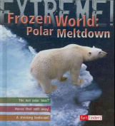 Frozen World: Polar Meltdown
