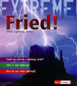 Fried!: When Lightning Strikes (Fact Finders