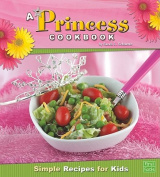 A Princess Cookbook
