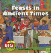 Feasts in Ancient Times (Big Picture
