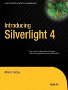 Introducing Silverlight 4
