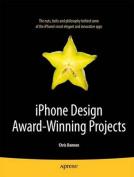iPhone Design Award Winning Projects